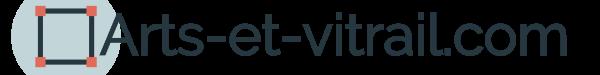 Arts-et-vitrail.com